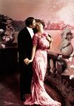 The magic of love*La magia del amor by Mvicen