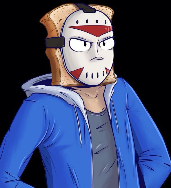 52 best H2ODelirious images on Pinterest | H20 delirious ... H20 Delirious