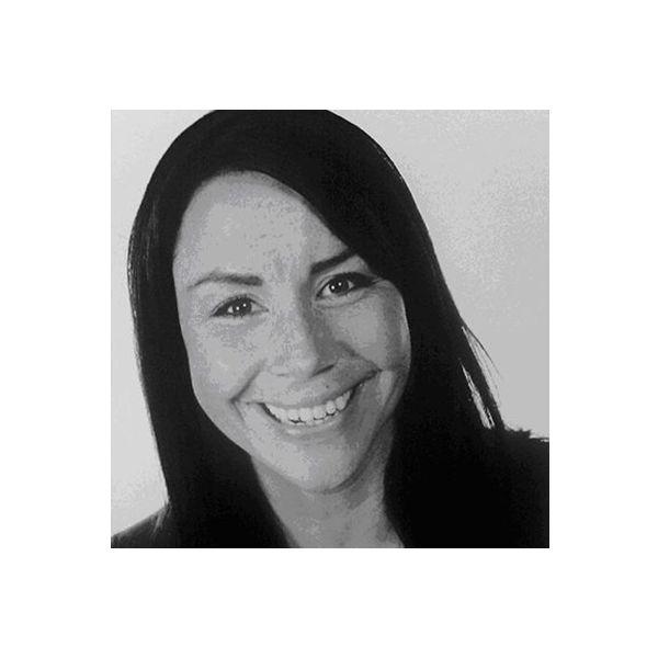 Jenny Sundin #workoutare http://www.workoutare.se