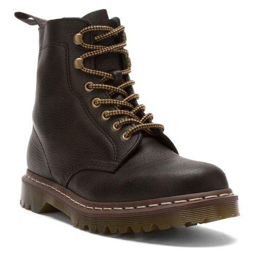 Dr. Martens Men's Harlow Boot