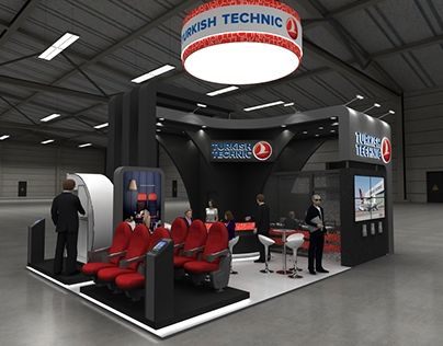 "Check out new work on my @Behance portfolio: ""TURKISH TECHNIC MRO MIDDLE EAST DUBAI (6X9)"" http://be.net/gallery/57833915/TURKISH-TECHNIC-MRO-MIDDLE-EAST-DUBAI-(6X9)"