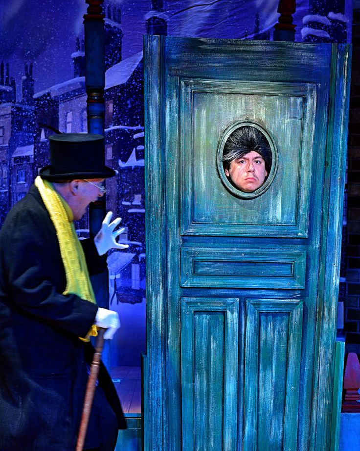 Image Result For Christmas Carol Tiny Tim Puppet: 26 Best Jill's Prop Shop: Spamalot Reference Images On