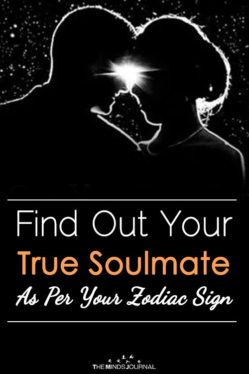 Find Out Your True Soulmate (As Per Your Zodiac Sign) | Virgo