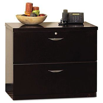 Luxury Ameriwood Home Core 2 Drawer File Cabinet