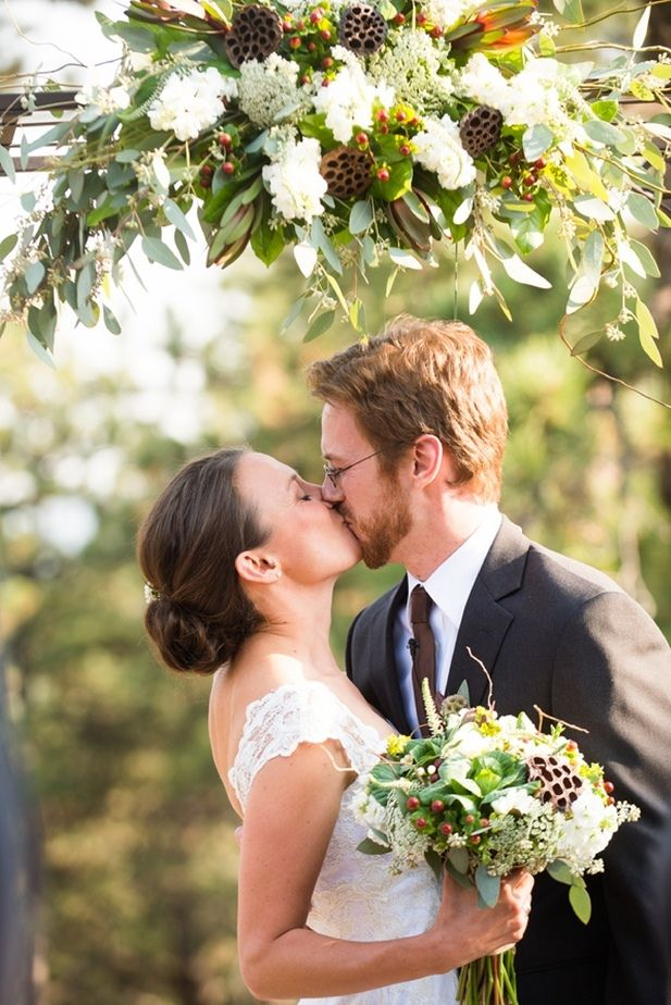 16 best wedding flowers and decorations i love images on