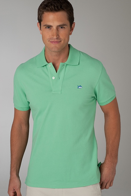 ... Southern Tide on Pinterest | Polos, Short sleeves and Men's T-shirts