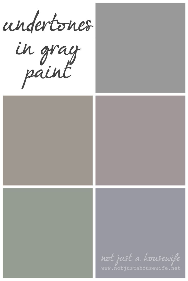 There is no way for me to sit and tell you THIS is the perfect gray or THAT one is perfect. Because there are so many factors. Lighting is a BIG one.