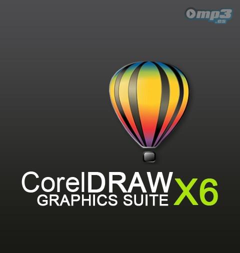 ¿Todavía no conoces CorelDRAW Graphics Suite X6? - Este paquete de programas gráficos contiene ocho programas de nivel profesional para trabajar en diseño gráfico. Desde aquí puedes descargar la última versión de CorelDRAW: http://descargar.mp3.es/lv/group/view/kl229115/CorelDRAW_Graphics_Suite_X6.htm?utm_source=pinterest_medium=socialmedia_campaign=socialmedia