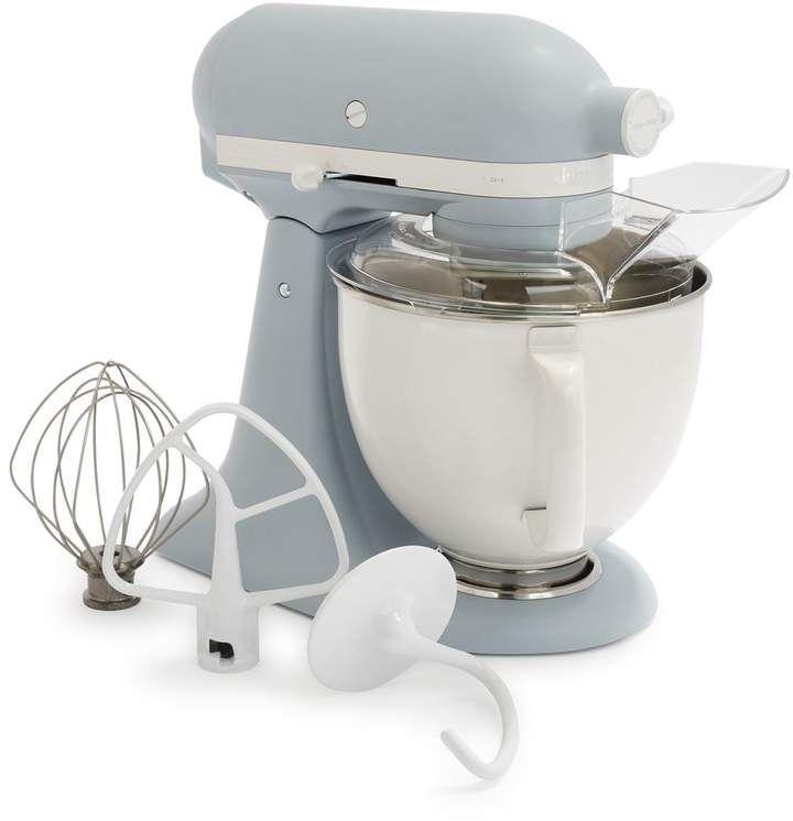 Kitchenaid 174 Artisan Stand Mixer 100th Year Edition