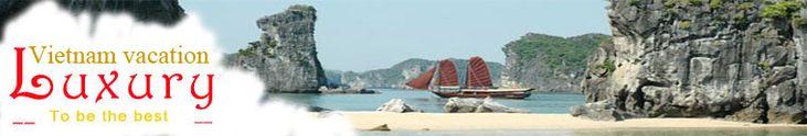 Tour Halong Bay highlights Vietnam holiday