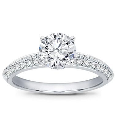 Promise ring (: