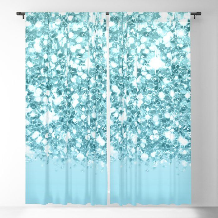 Invite The Sun Inside On Your Terms Our Blackout Window Curtains Are A Denser Alternative To Your Standard Window Cur In 2020 Blackout Curtains Glitter Ombre Curtains