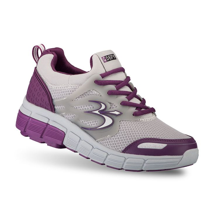 shoes gravity defyer defy athletic walking gdefy wear womens sneakers gravitydefyer galaxy ll coils hurt try bad feet running