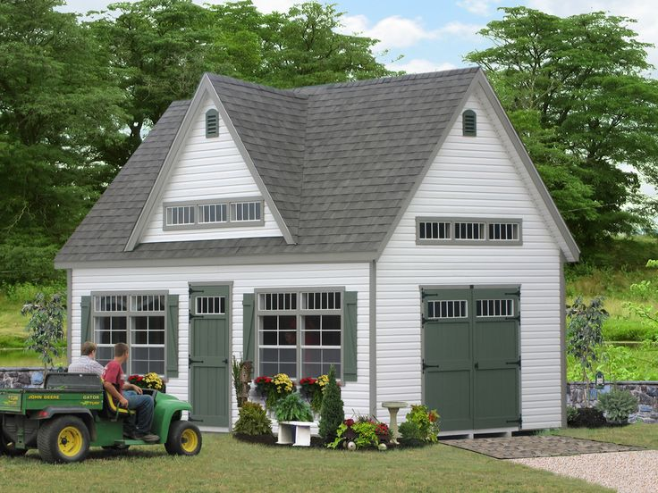 high cost amish famous prices pa detached car ideas prefab two wallpaper definition from pennsylvania garages garage