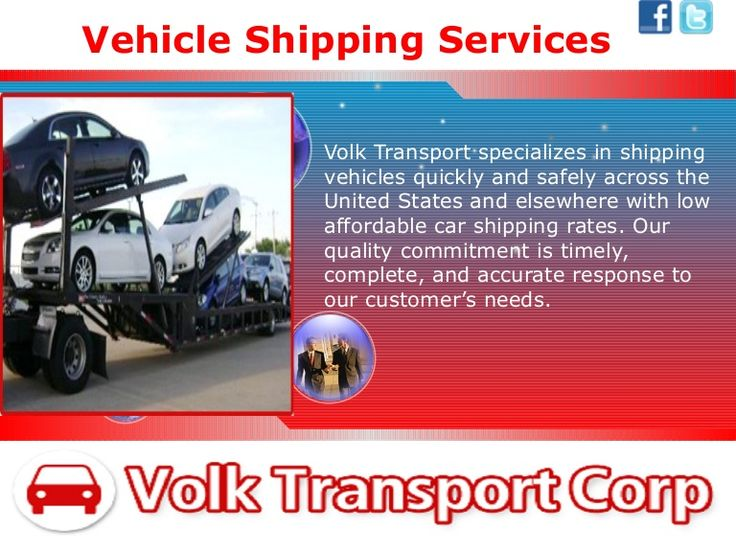 Vehicle Shipping Quotes Best 7 Best Car Shipping Quoterates Calculator Images On Pinterest