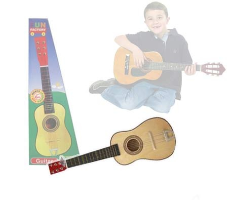 This is perfect for a beginner acoustic guitarist.