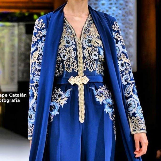 اناقة تكشيطة تكشيطة مغربية جلابة جلابة مغربية الامارات دبي قطر المغرب جلابة عباية عباية ملابس محجبات ملابس سهرة ملا Kimono Top Fashion Women S Top