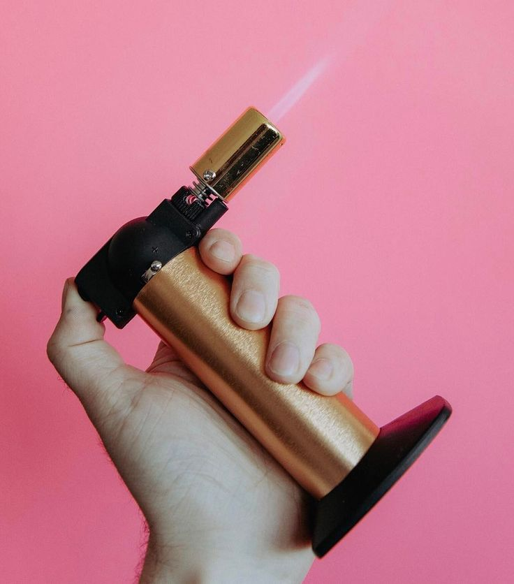 "BREAKING ALL PRICES.  Newport Gold Torch 6"" $23.99 + Free Shipping  BUY NOW: ButaneWorld.com  #botldominicanchapter #red #love #cigaraficionado #cigaraficionados #cigar #cigars #charuto #cigaroftheday #habanos #cigarlife #cigarworld #cigarsociety #thecigarculture #cigarsmoker #cigarsnlife #cigarsocialclub #cigarboss #cigarian #cigarians #cigarporn #nowsmoking #zeeroyal#oprahsbookclub#cigarlifestyle #lifestyle"