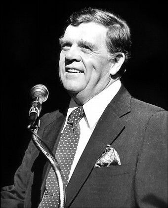 Famous People Who Served  Actor, BT1 Pat Hingle US Navy (Served 1941-1945)  Short Bio: Character actor Hingle was born Martin Patterson Hingle in Miami on July 19, 1924. He'd had one semester at the University of Texas when World War II broke out. He entered the Navy and served as an enlisted man on a destroyer in the Pacific.