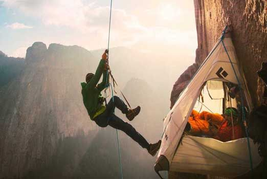 Adventure Tours Adventure Tours, Enjoy the wonderful Adventure Tours with Tours Craft, Book Now & Get the best deal on Adventure Tours Packages with Tours Craft http://www.tourscraft.com/theme/adventure-1
