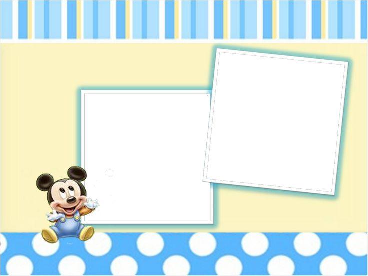 foto frames gratis