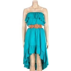 Cute country dress | Dresses | Pinterest | Dress boots ...