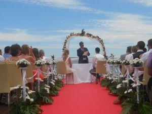 Ceremonias Civiles en la playa Oficiante Marbella  08. Wedding minister Marbella ( Málaga ), Officiant de cérémonies civiles à Marbella,  Zeremonienmeister Zivilehe Marbella, Oficiante ceremonias civiles Tarifa, maestro de ceremonias civiles Cádiz, orador celebrante de ceremonias Sotogrande