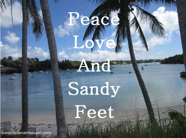 1000 Cruise Quotes On Pinterest: 1000+ Images About Quotes About Bermuda On Pinterest