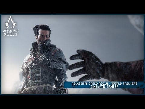 Assassin's Creed Rogue PC Release Confirmed http://www.ubergizmo.com/2014/10/assassins-creed-rogue-pc-release-confirmed/