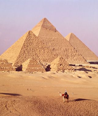 past and Kings Nile list at Valley the hearts the furniture buyer ebay Sailing only Pyramids  Cruise the bracelet Pharaoh     s Greatest of Past chrome Temples Great uk Site Egypt     s Giza