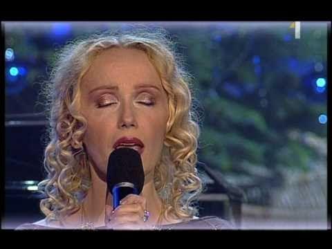 Marika Gombitová - Vyznanie [HQ]