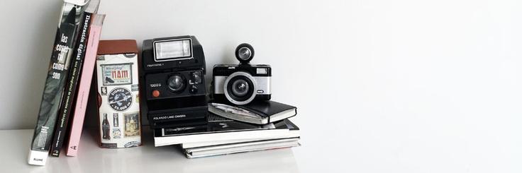 Videos , corporativos, lookbooks de moda, grabación de eventos , spots. Videoclips y videos personales o familiares.www.bertaheads.com