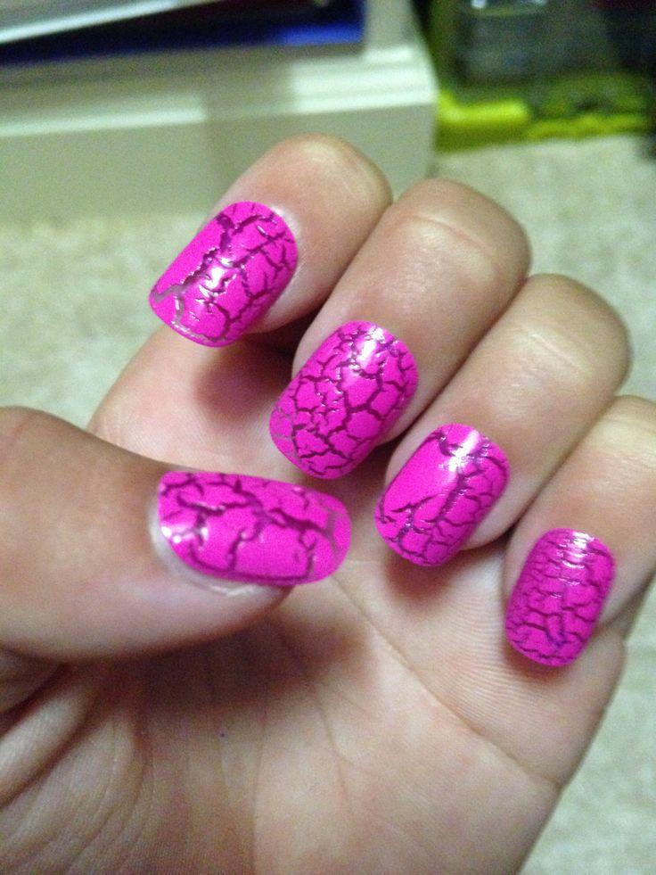Best 25 fake nails walmart ideas on pinterest fake for Acrylic nails walmart salon