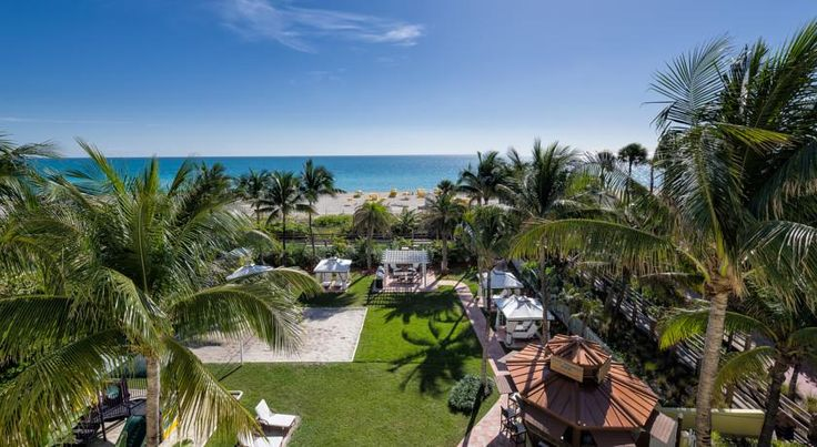 Westgate South Beach Oceanfront Resort Miami Beach Featuring spacious accommodations, furnished with full kitchens and offering stunning views of the ocean, this resort is situated near Miami's exciting Art Deco district and 2 minutes' walk to the beach.