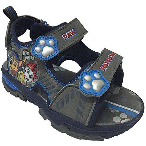 178 Best Boys Sandals Images On Pinterest Boy Shoes Guy