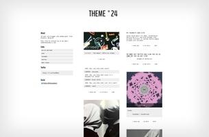 Theme °23