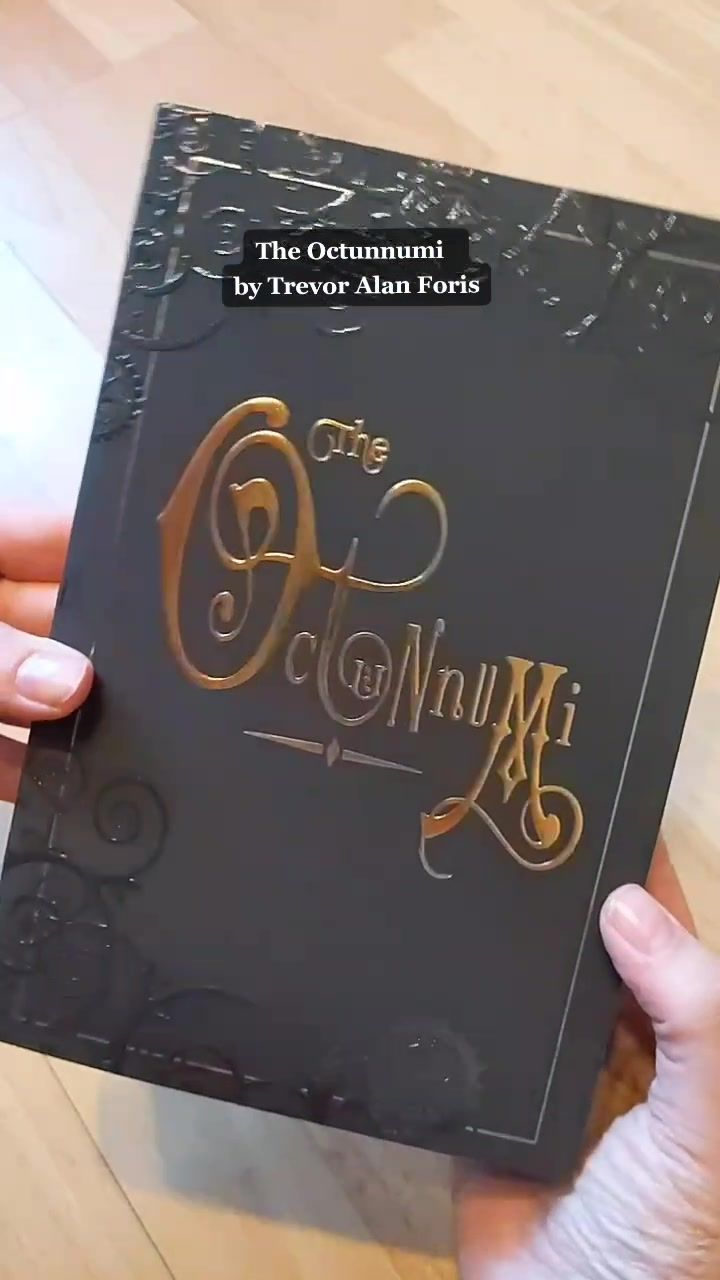 Amy Clayton Amysbooknook On Tiktok I M Honestly Speechless It S So Beautiful Book Booktok Books Yabooks Fyp Bookhaul B Book Worms Books Book Haul