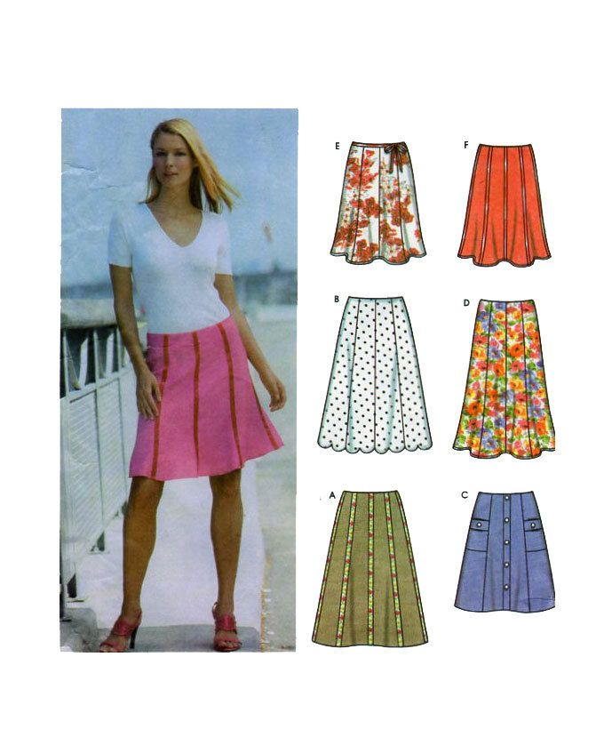 11 best skirts images on Pinterest | Skirts, Pencil skirts and ...