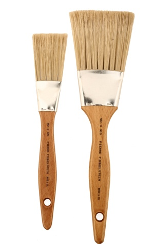 1000 images about wood graining brushes and tools on for Faux painting brushes