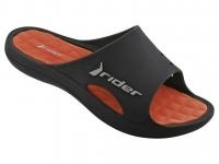 Flip-flop online Rider Bay Men's slide