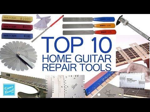 287 best images about guitar building on Pinterest | Guitar ...