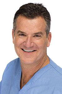 Dr. Gary Glassman, Dental Seminars Toronto, Top Dental Lectures Toronto, Continued Dental Education Seminars Toronto, Top Dental Seminars Toronto, Dental Courses,