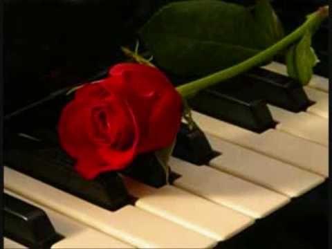 Historia de Amor - Beethoven