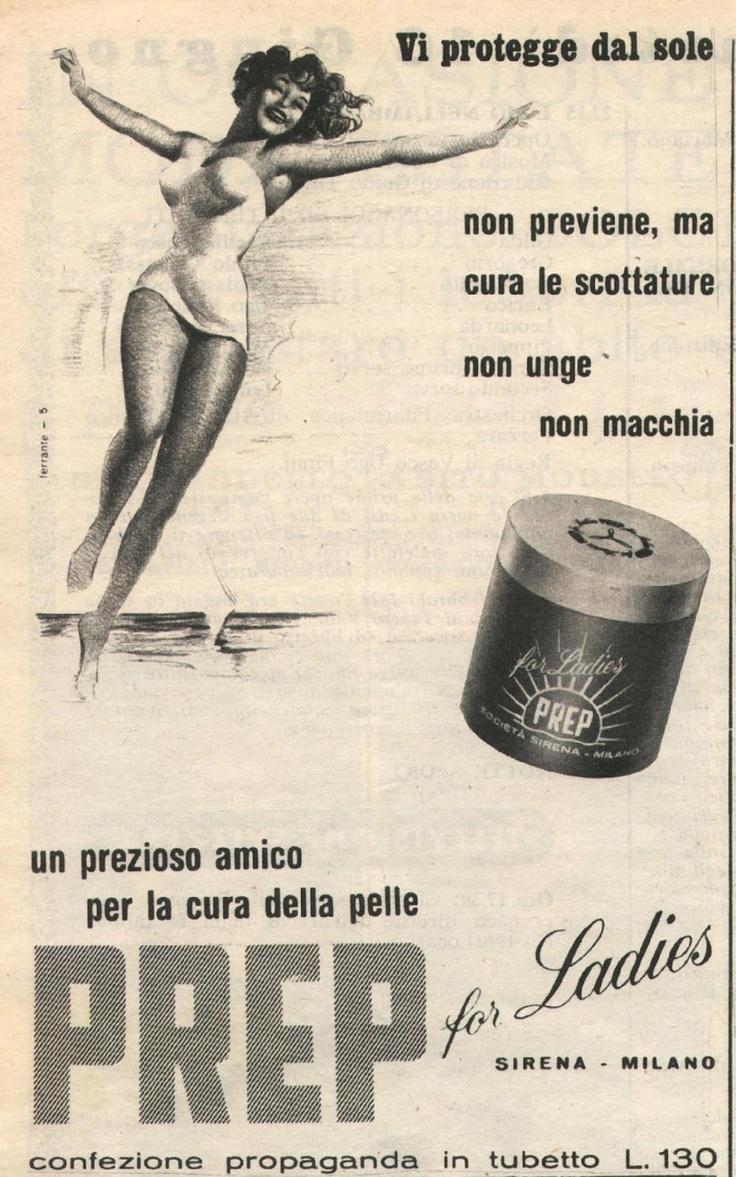 """FLASH 1964 di GENERAZIONI e """"PICK-UP"""": 6261"""