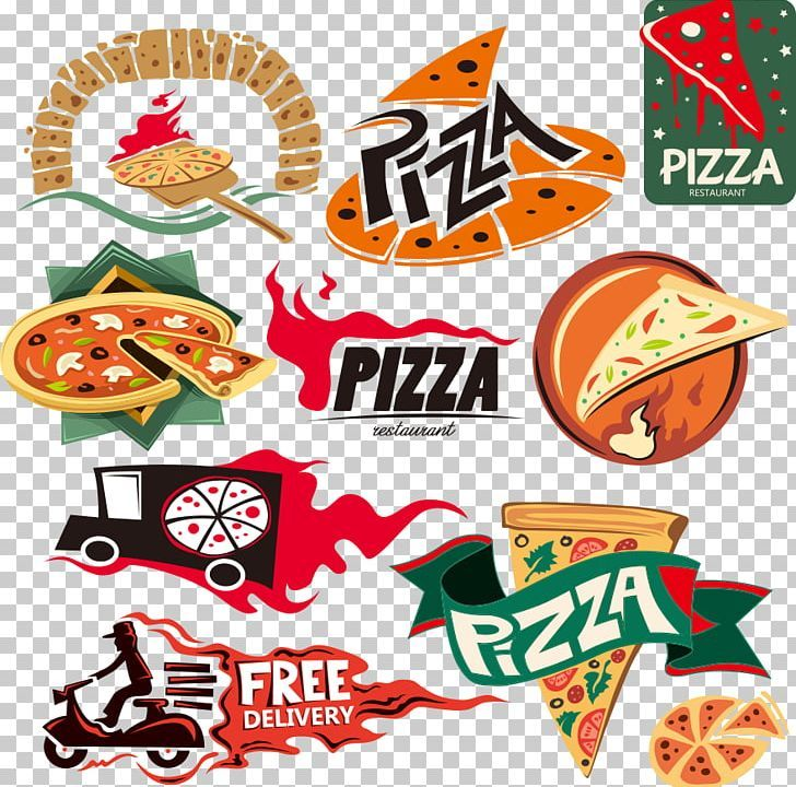 Pizza Fast Food Take Out Png Cartoon Cartoon Pizza Cuisine Delivery Food Food Poster Design Pizza Pizza Sign