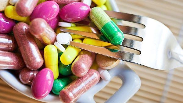 Lékaři varují před alarmujícím nedostatkem vitamínů, může způsobovat vážné zdravotní problémy