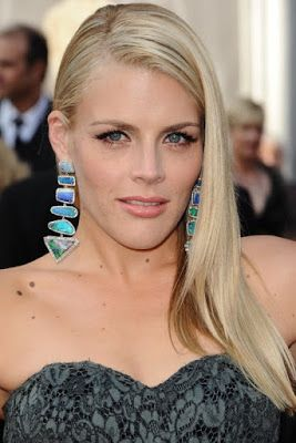 "@InstaMag - Actress Busy Philipps says she was almost ""murdered"" by a stranger during an Uber ride with husband Marc Silverstein."