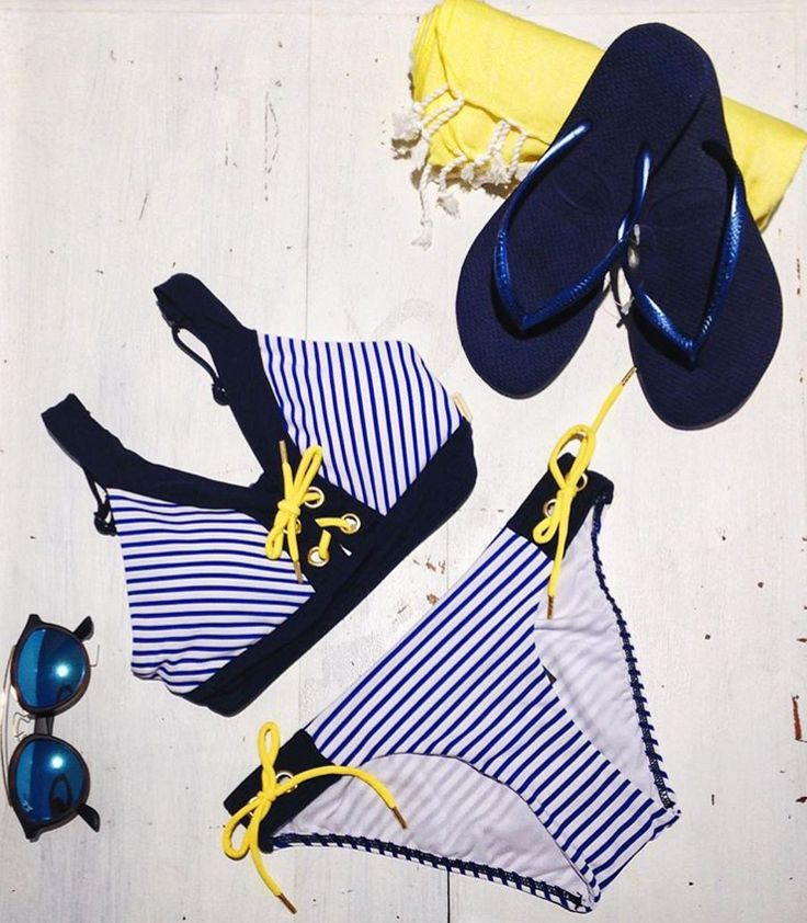 Bikini ✔ Sunglasses ✔ Thongs ✔ Knotty ✔ You'll find all these Summer essentials at Indianic Boutique Rottnest Islands 💕