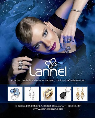 Jewel Style: MAR, FLORES Y COLOR
