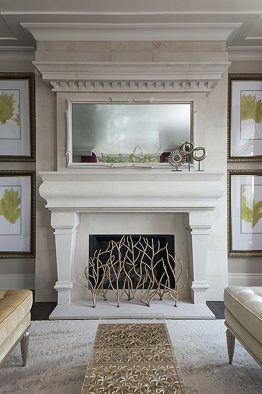 Laminate Crown Molding Traditional Cement Would Add My